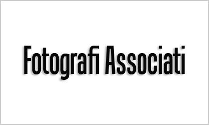 FOTOGRAFI ASSOCIATI